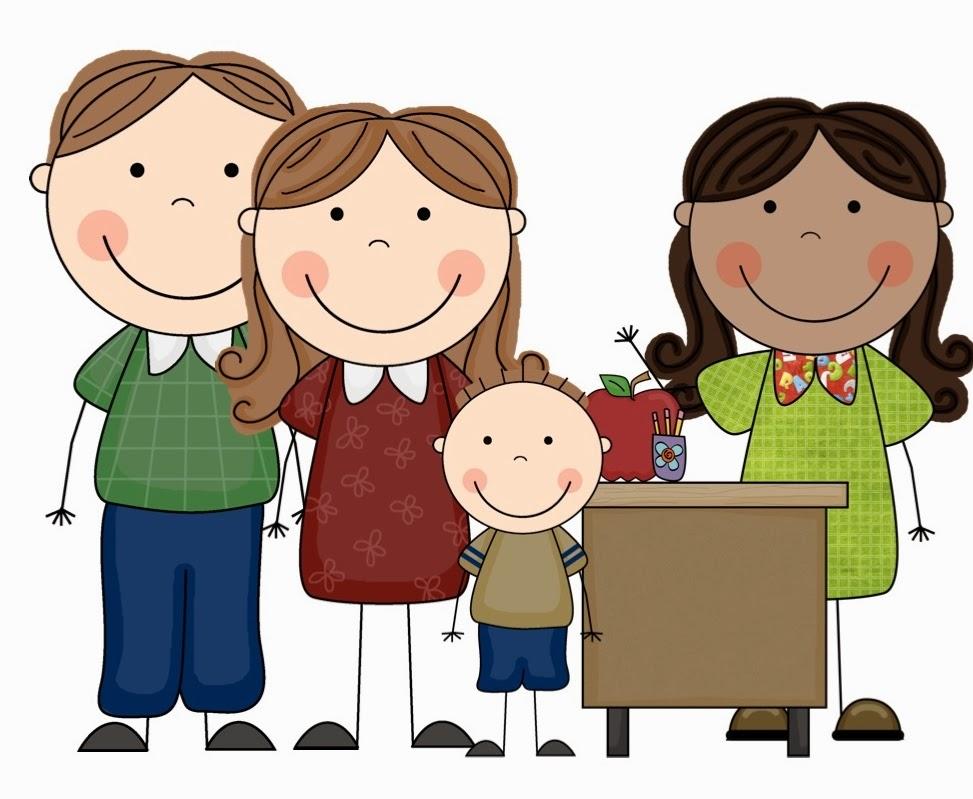 Free teacher cliparts download. Parents clipart parent meeting