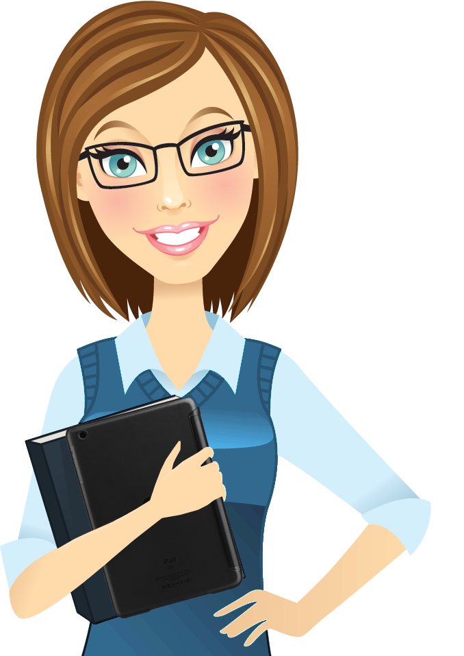 collection of free. Money clipart teacher