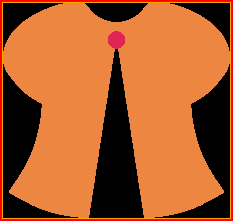 Clothing clipart teacher.  ideas of clip