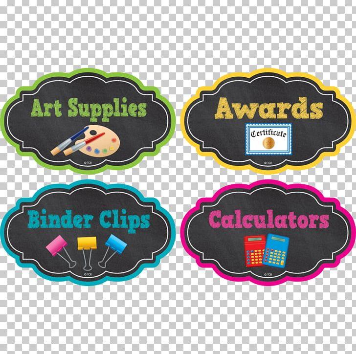 Label education crate png. Clipart teacher sticker