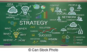 Clipart teacher strategy. Teaching strategies portal