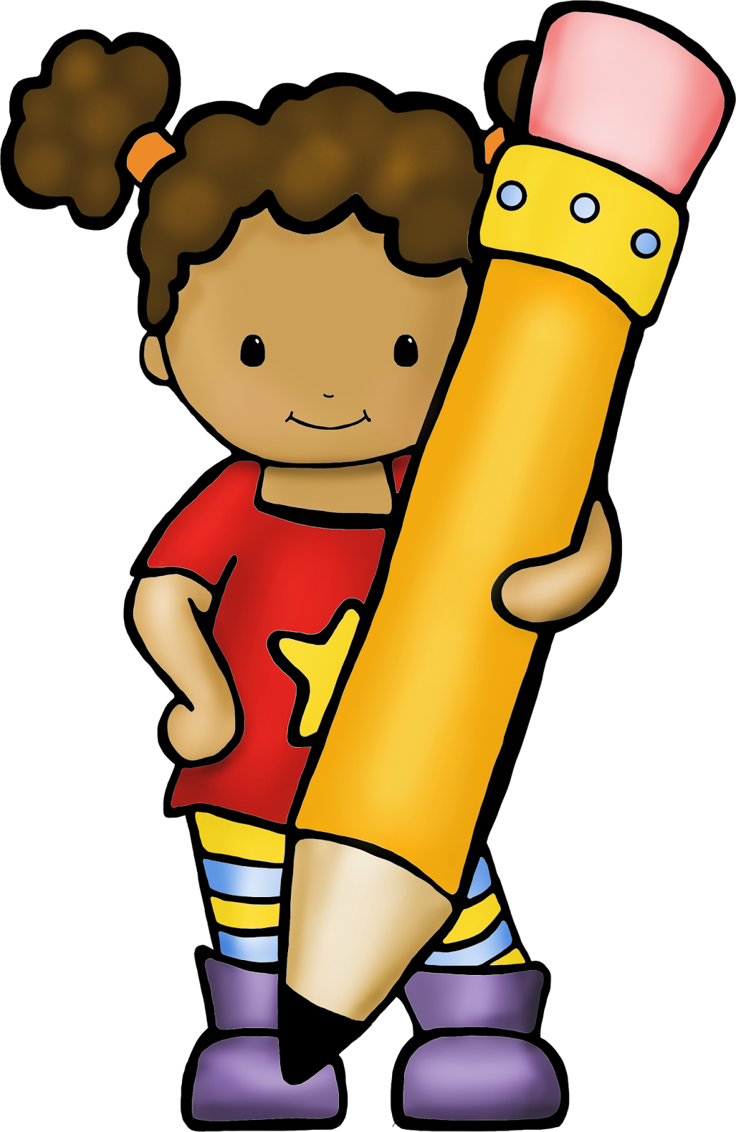 Whimsy workshop teaching differentiation. Clipart teacher strategy