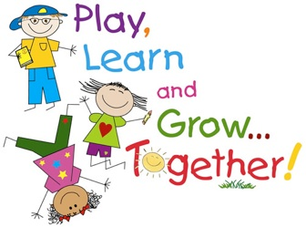 Clipart teacher strategy. Free strategies cliparts download