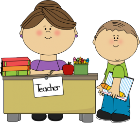 Free cliparts download clip. Respect clipart teacher student relationship