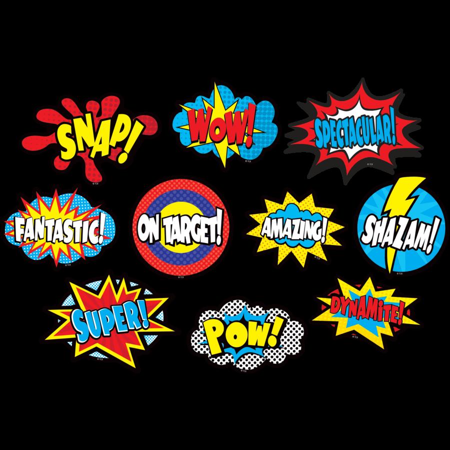 Clipart teacher superhero.  collection of sayings