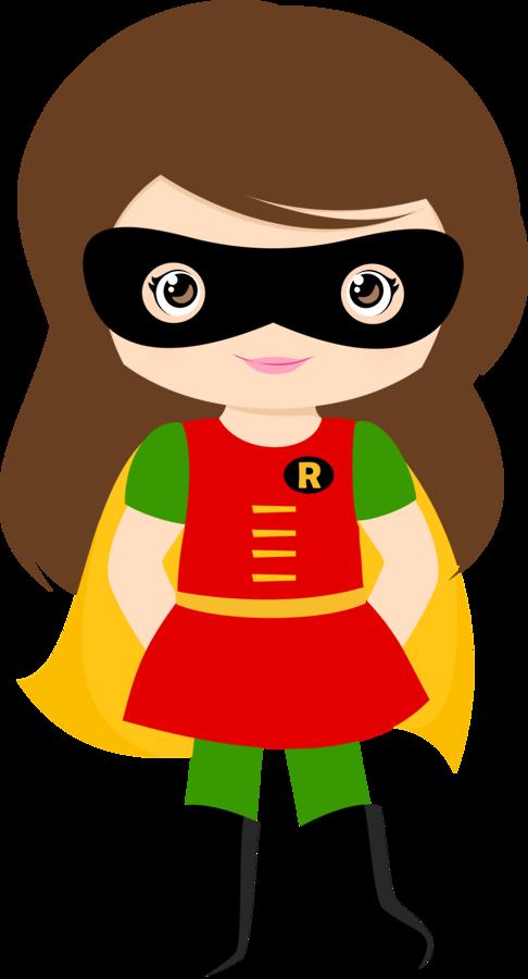 Clipart teacher superhero. Minus say hello superheroes