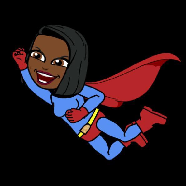 Clip art images mrs. Clipart teacher superhero