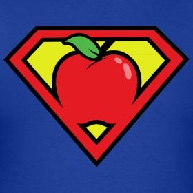 Image result for work. Clipart teacher superhero