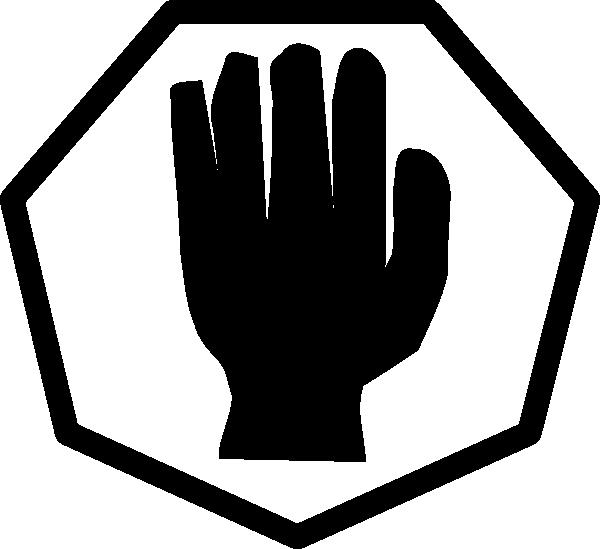 Missiridia universal wait clip. Clipart teacher symbol