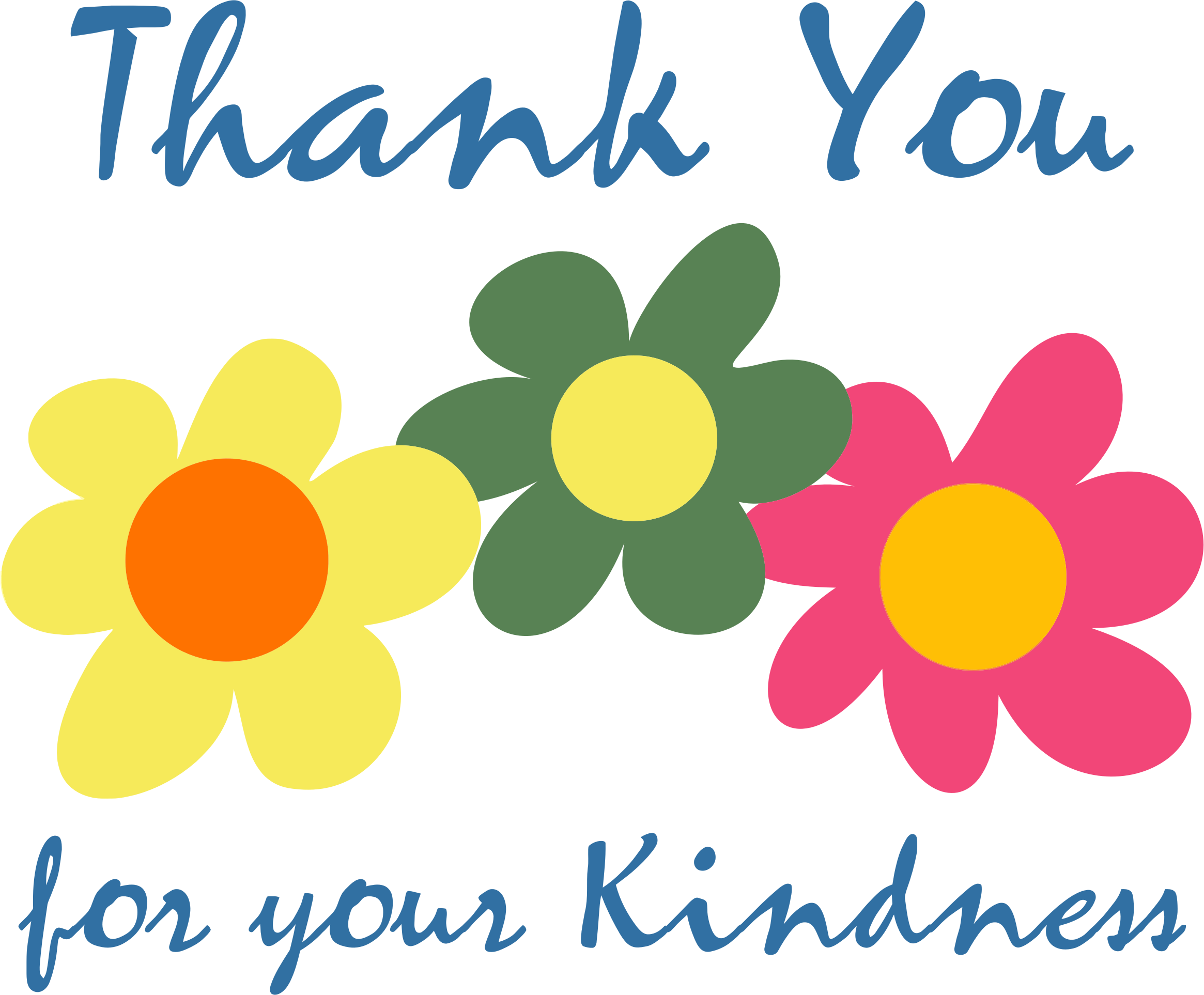 collection of for. Clipart teacher thank you