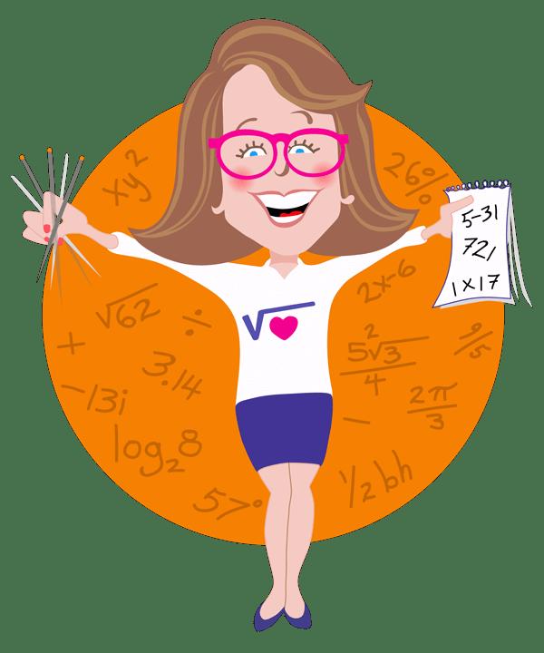 grades clipart math tutor