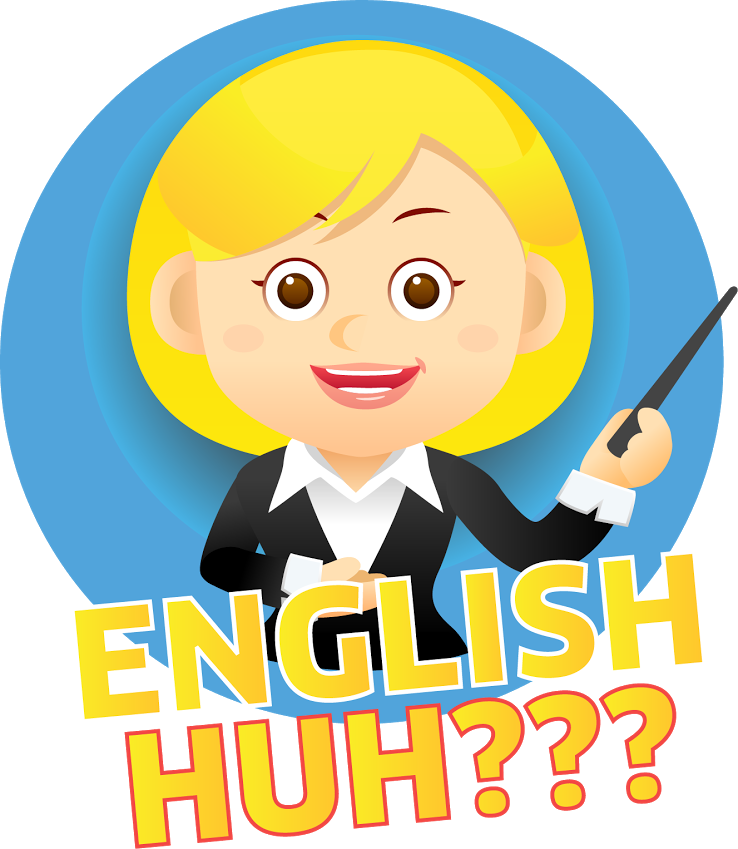 Textbook clipart tutoring. Private tutors any language