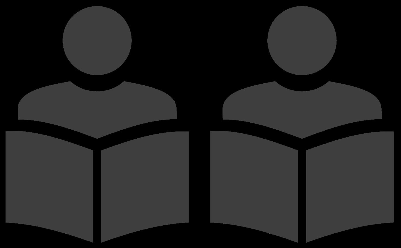 English clipart tutoring. Teach learn grow tutors