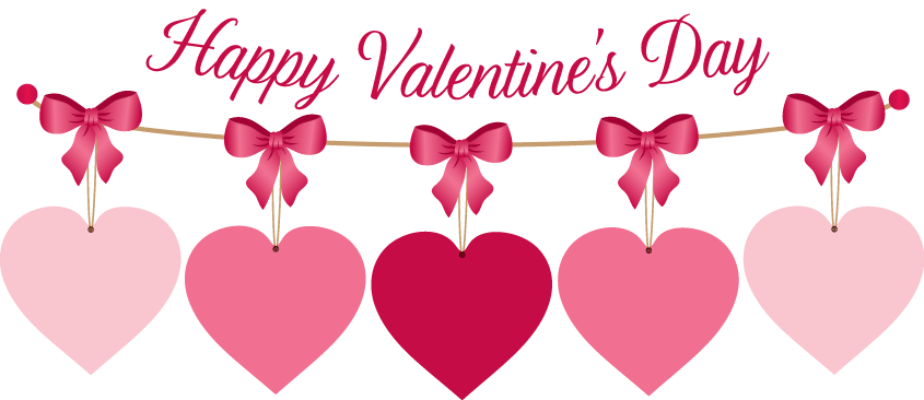 Dinosaur clipart valentines day. Animated free happy images