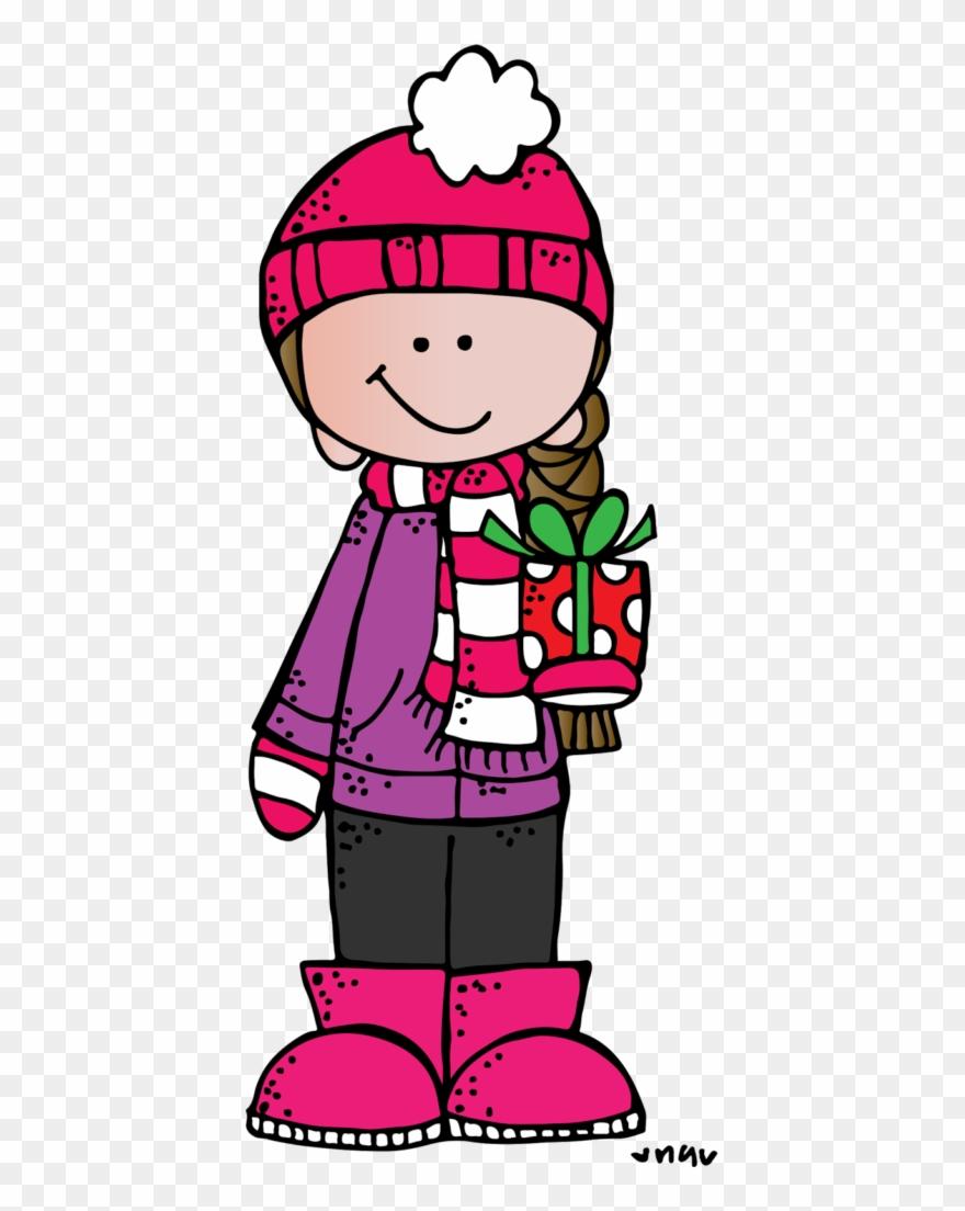 Melonheadz errortape regarding png. Winter clipart teacher