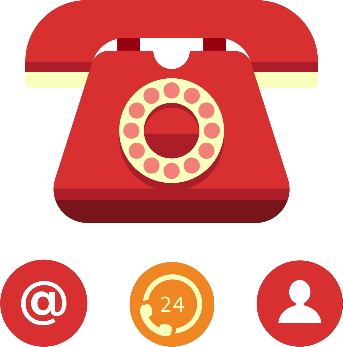 Telephone clipart telephone skill. Png transparent free images