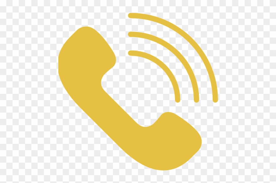 Telephone clipart address. Skymont and mailing