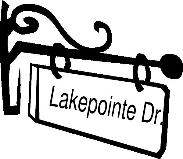 Telephone clipart address. Addresses desktop backgrounds sign