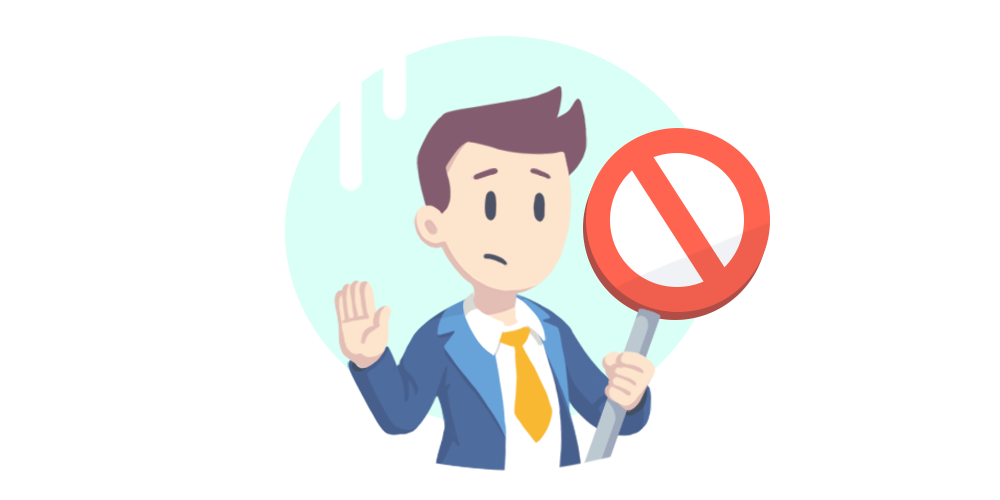 Telephone clipart angry customer. How to deal with