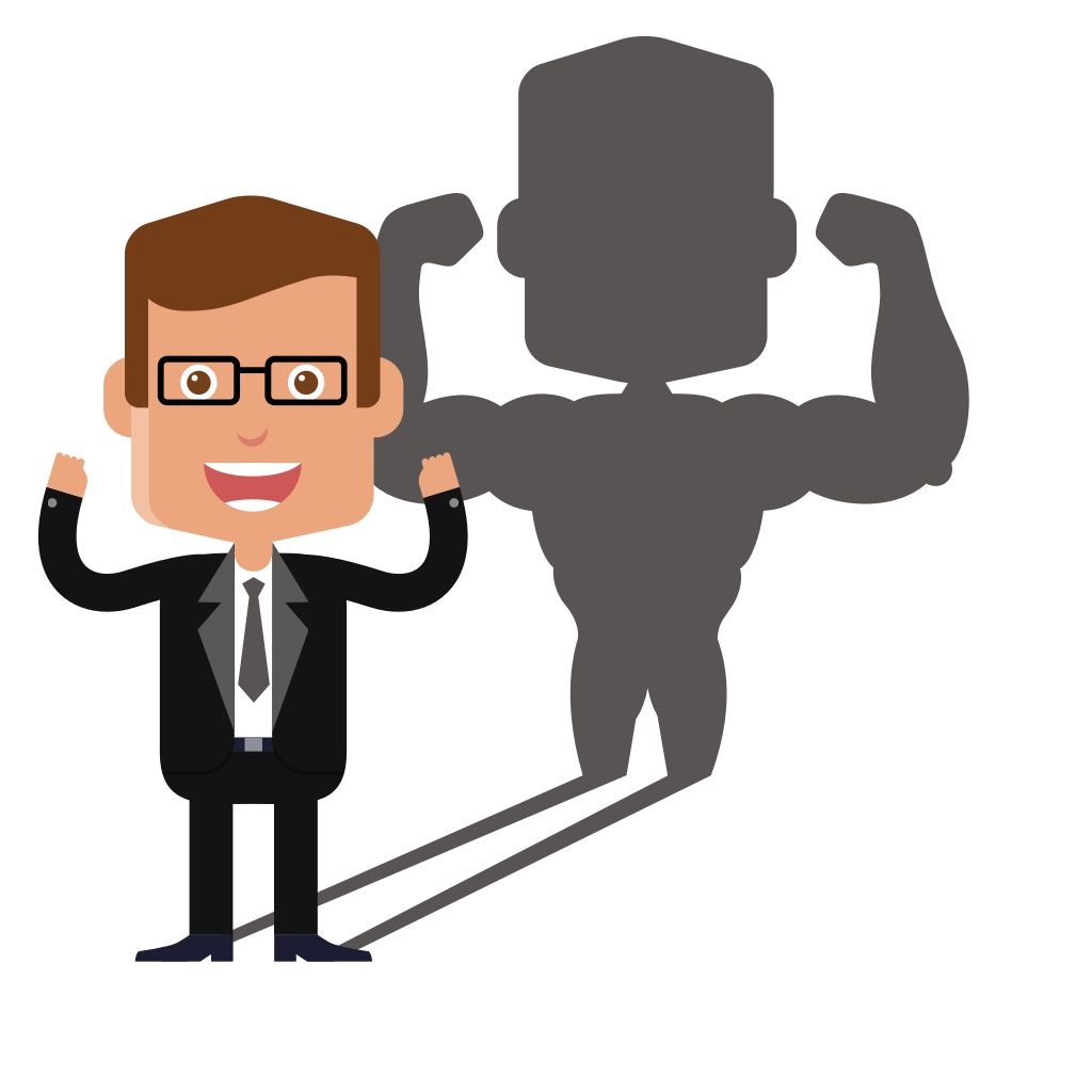 Telephone clipart angry customer. How to turn customers