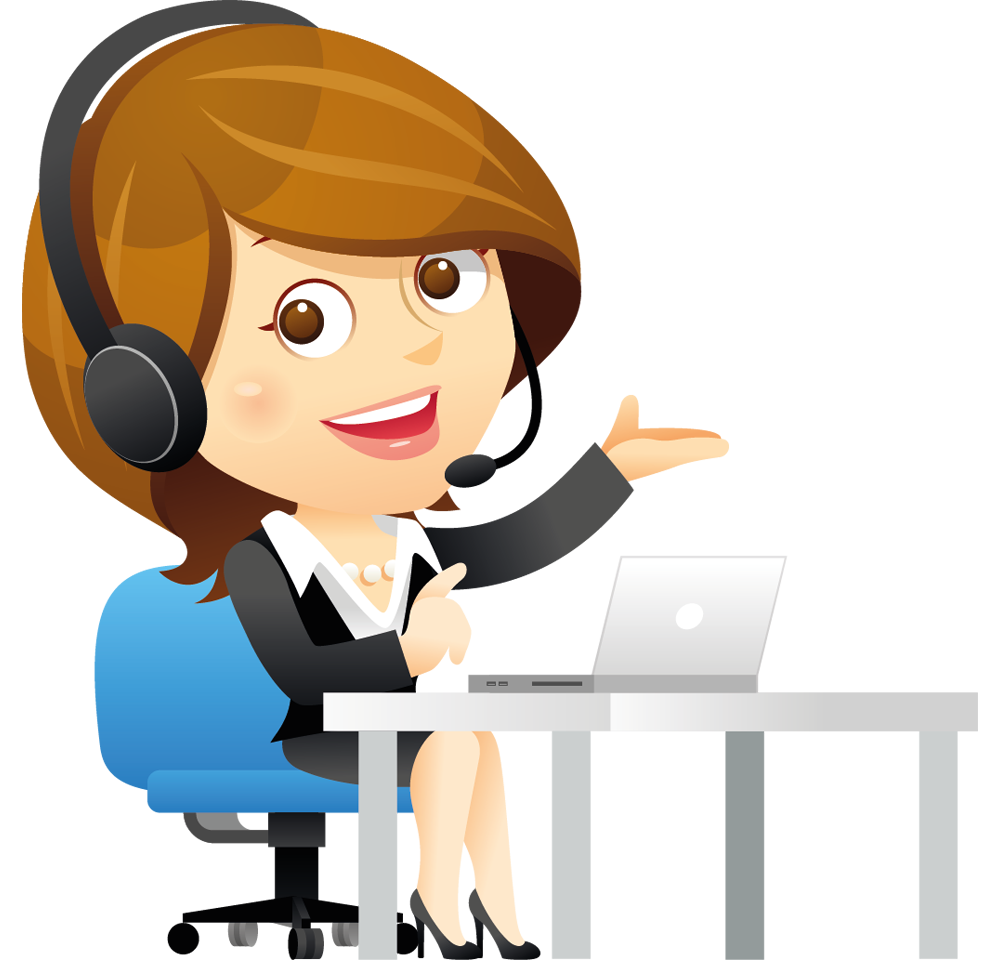 Telephone clipart animation. Partners hosted telephony introducer