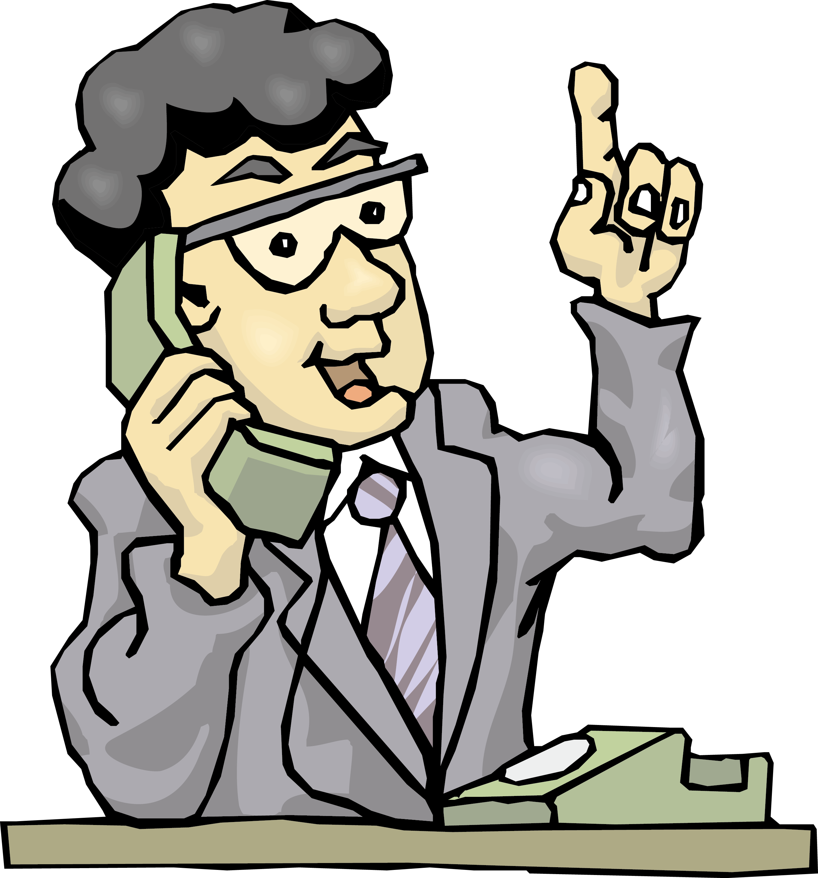 Telephone clipart answer phone. Customer service mobile call