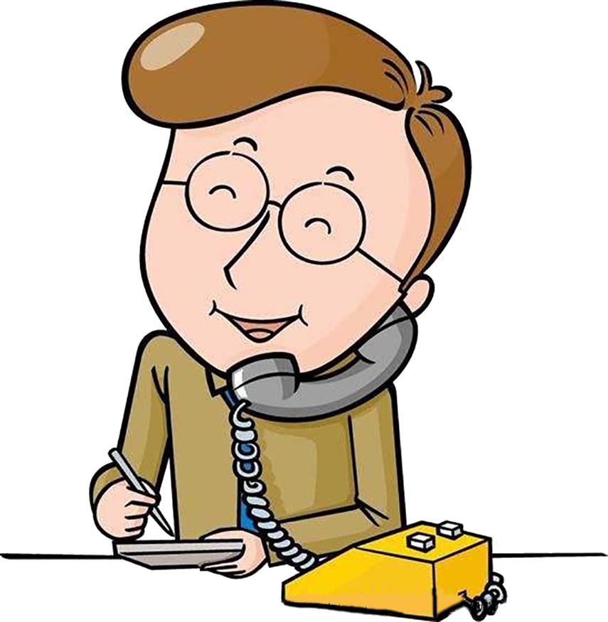 Yotaphone blackberry classic call. Telephone clipart telephone conversation