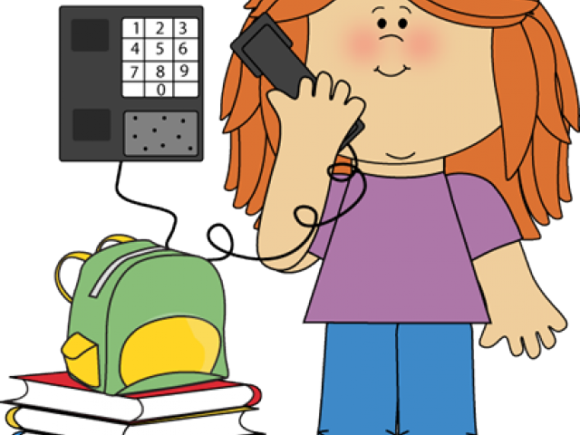 Free download clip art. Telephone clipart answer phone