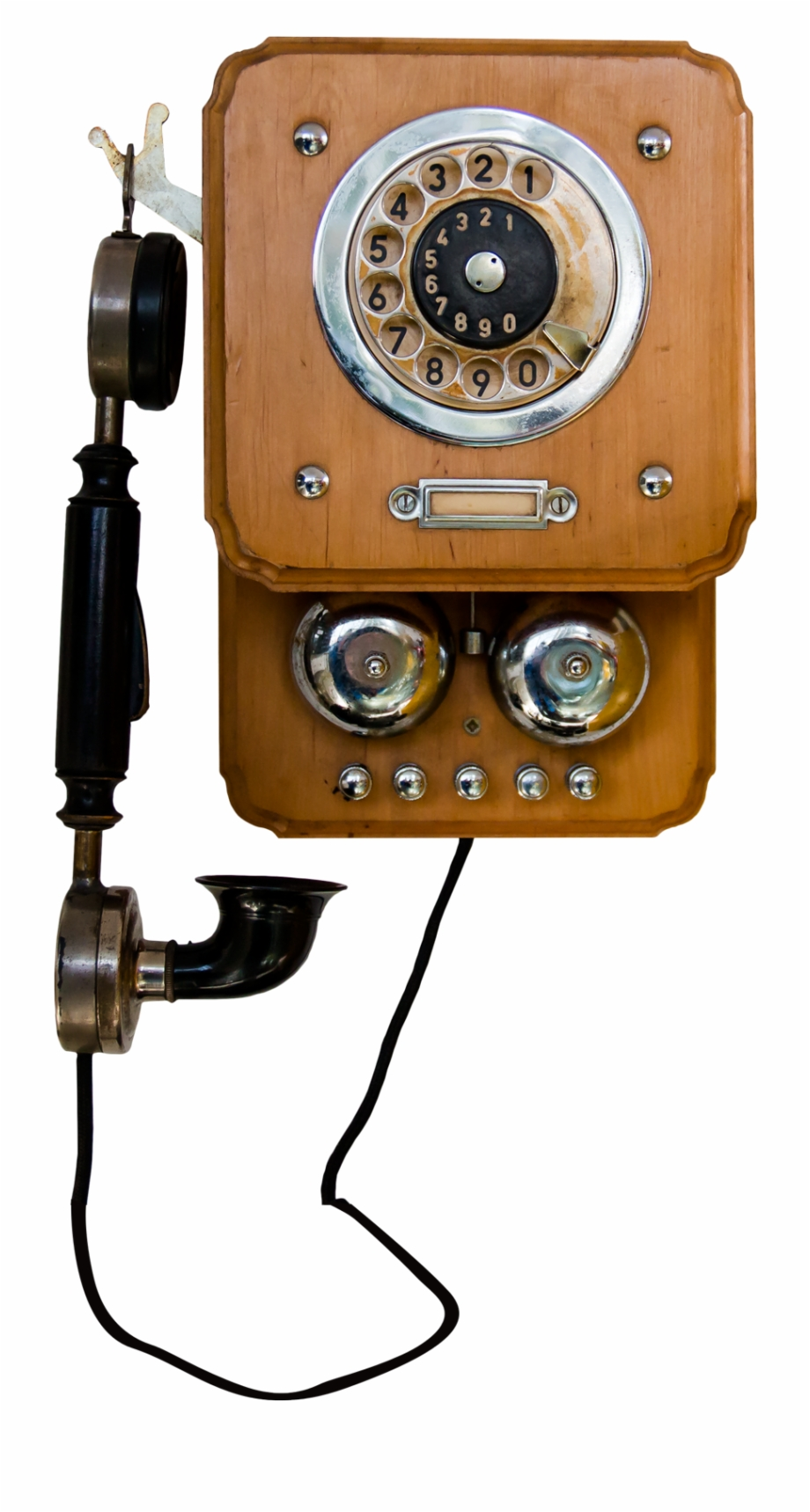 Clipart telephone antique telephone. Vintage png image free