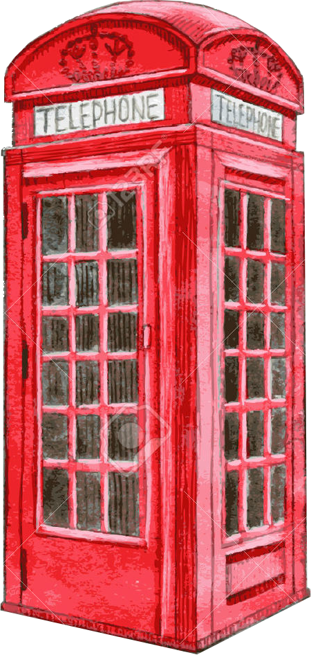 English clipart phone booth. Index of wp content