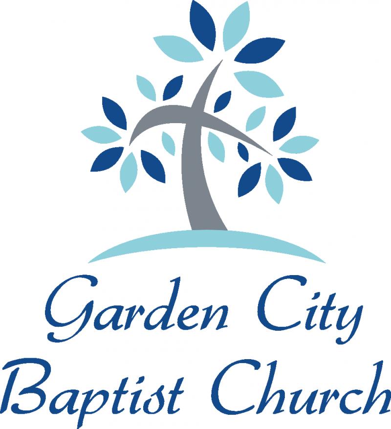 Clipart telephone church directory. Garden city baptist roanoke