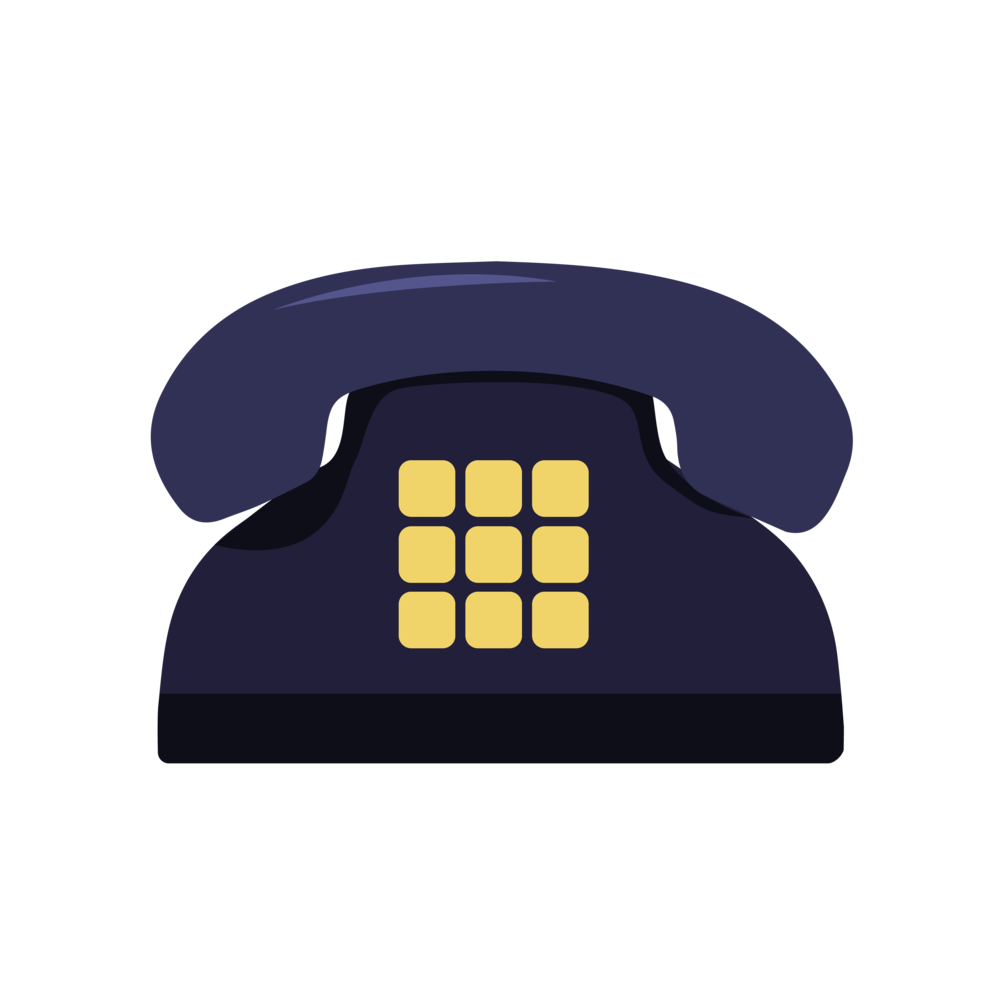 Telephone clipart corded phone. Semiconductor electronics manufacturer reclaim