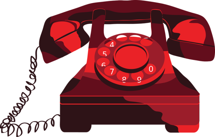 Skill development archives quotafactory. Telephone clipart desk phone