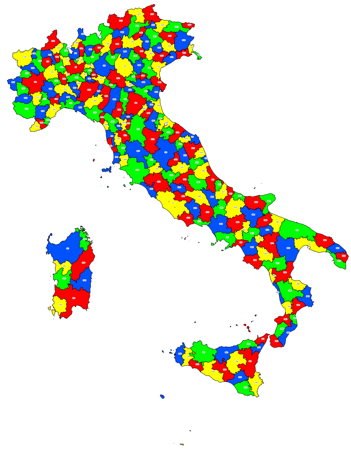 Telephone numbers in wikipedia. Italy clipart man italian