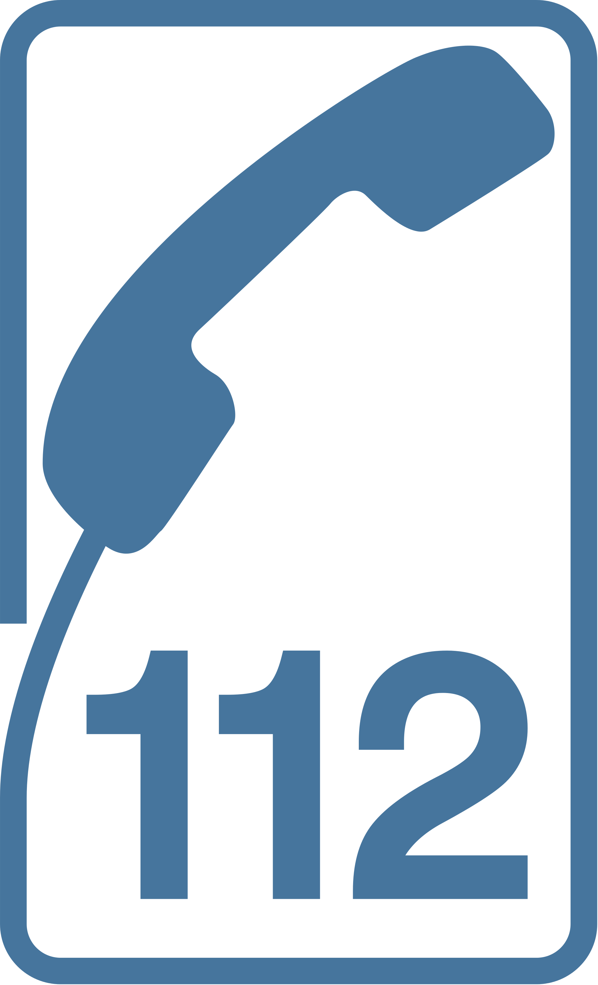 File number svg wikimedia. Telephone clipart emergency phone