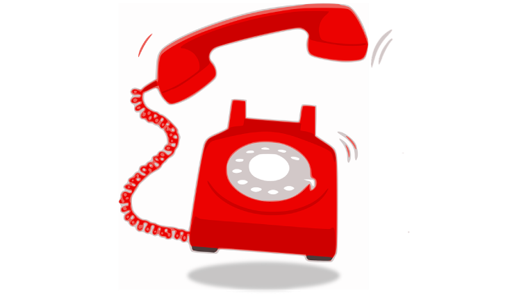 Playing how to master. Telephone clipart telephone skill