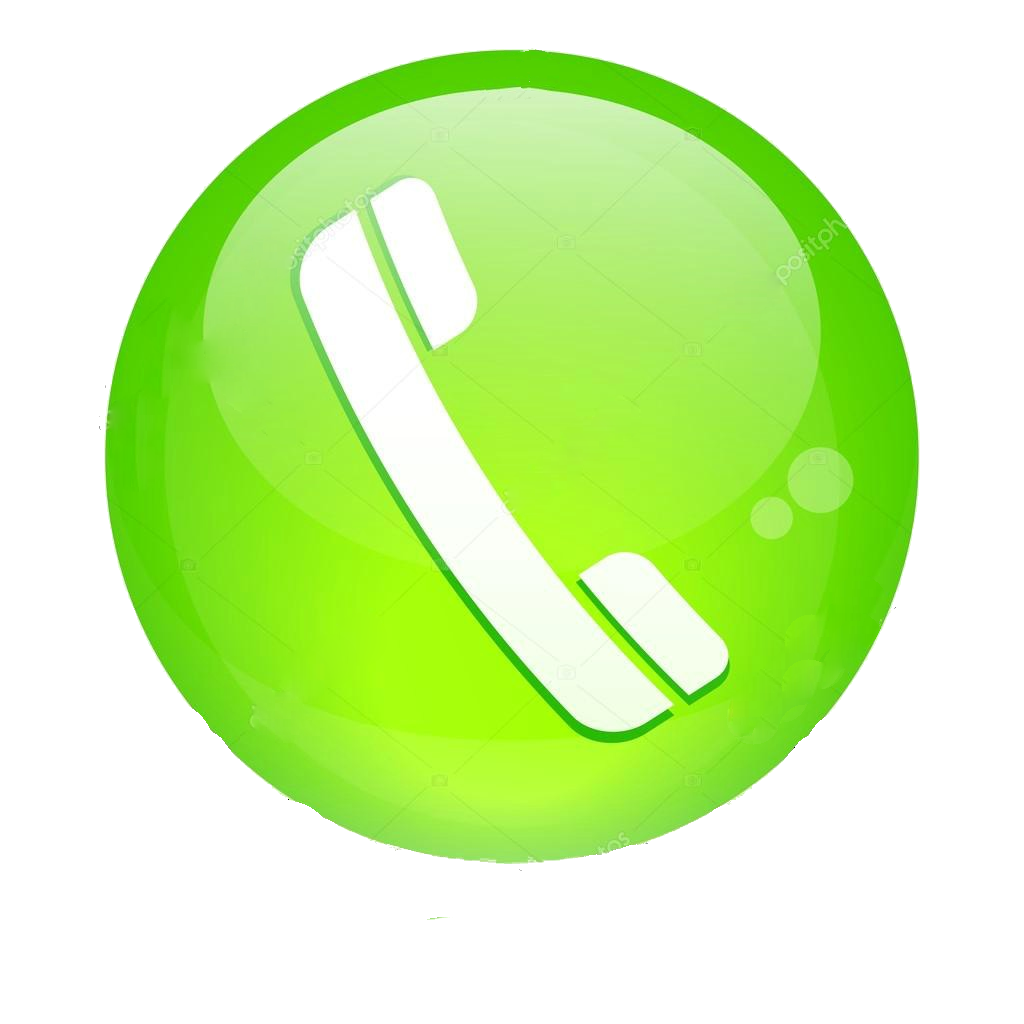 Computer icons drawing pictogram. Telephone clipart green phone
