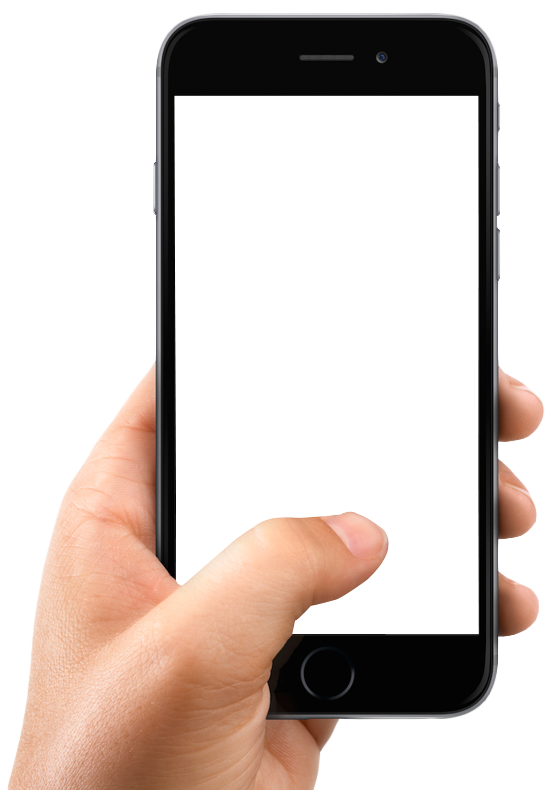 Png transparent images pluspng. Phone clipart mobile calling
