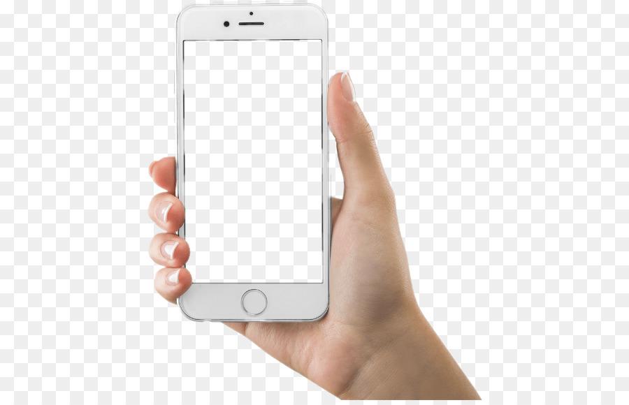 Clipart telephone hand phone. Cartoon product technology