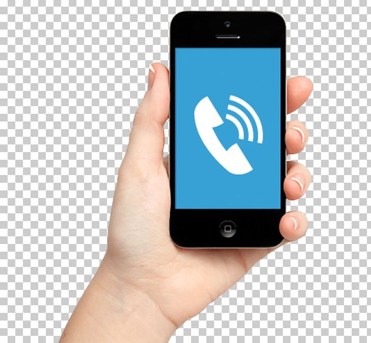 Iphone smartphone png android. Clipart telephone hand phone