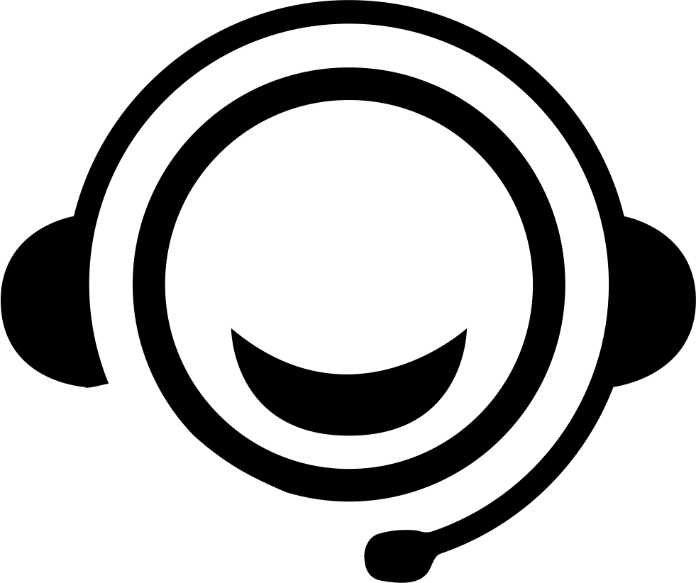 Customer service svg png. Telephone clipart hotline