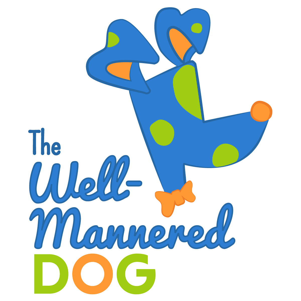 Legal the well mannered. Student clipart obedient
