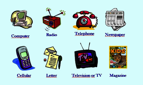 Telephone clipart means communication. Notes on of grade