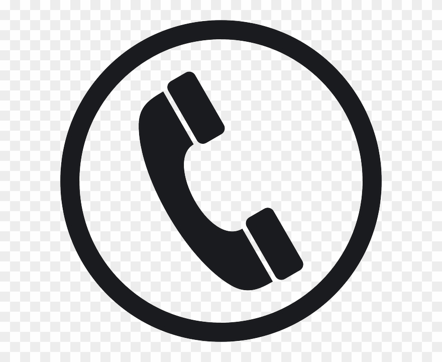 Hockey victoria system changes. Clipart telephone number