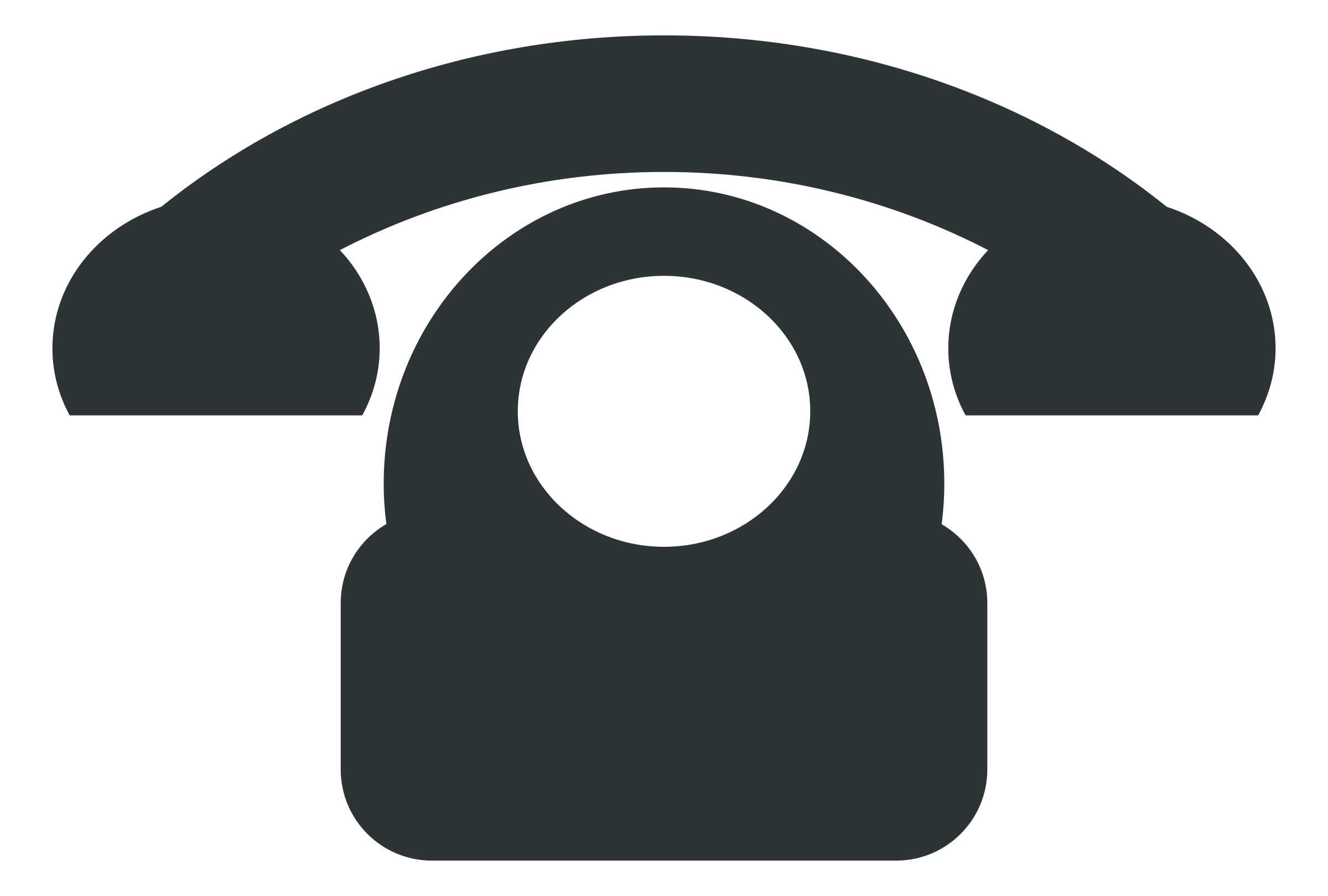 Clipart telephone number. Phone big image png