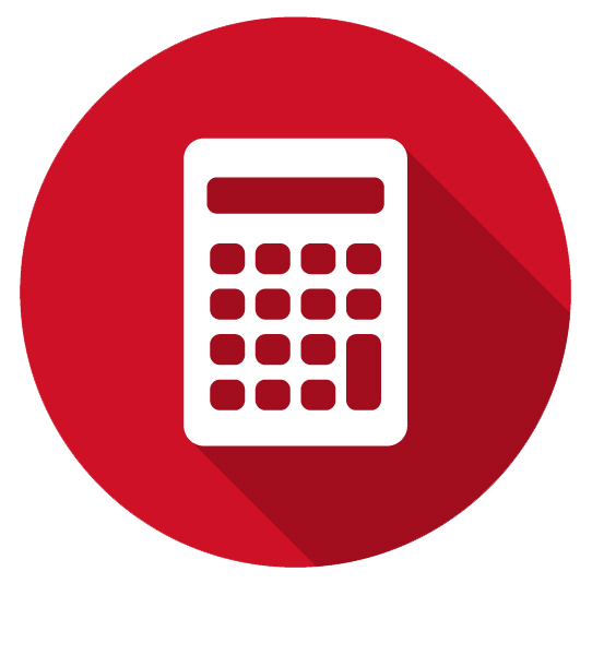 Clipart telephone off hook. Personal injury calculator access