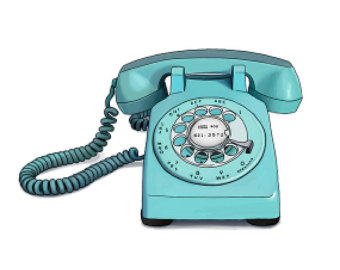 Resolution fashioned telephone . Phone clipart old fashion