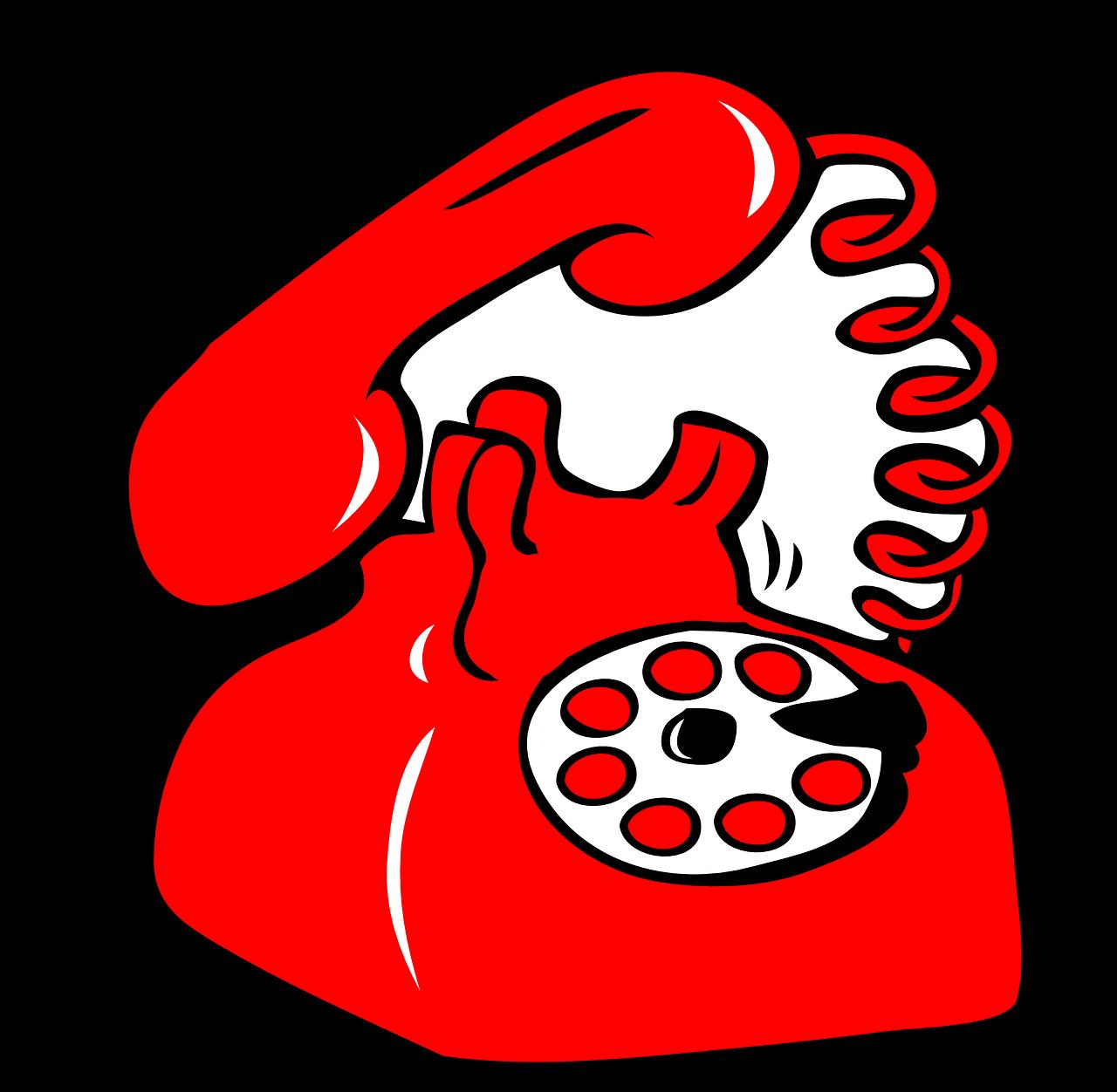 Clipart telephone old school. Lake effect creative blog