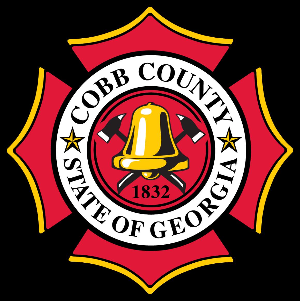 Fireman clipart badge. Fire department home we