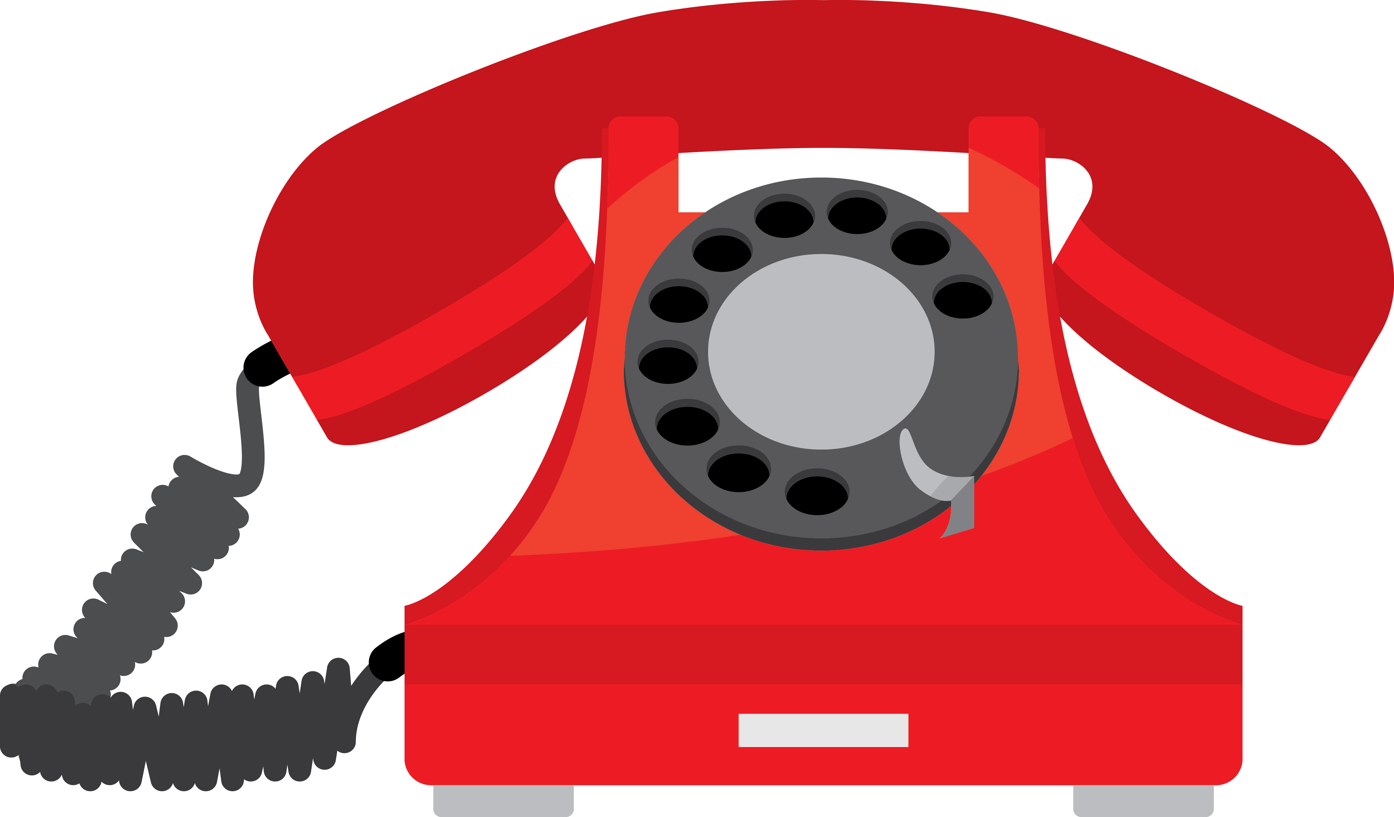 Emergency clipart important phone number. Png images free picture